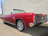 1967 Plymouth Sport Fury Convertible For Sale by Copperstate Classic Cars