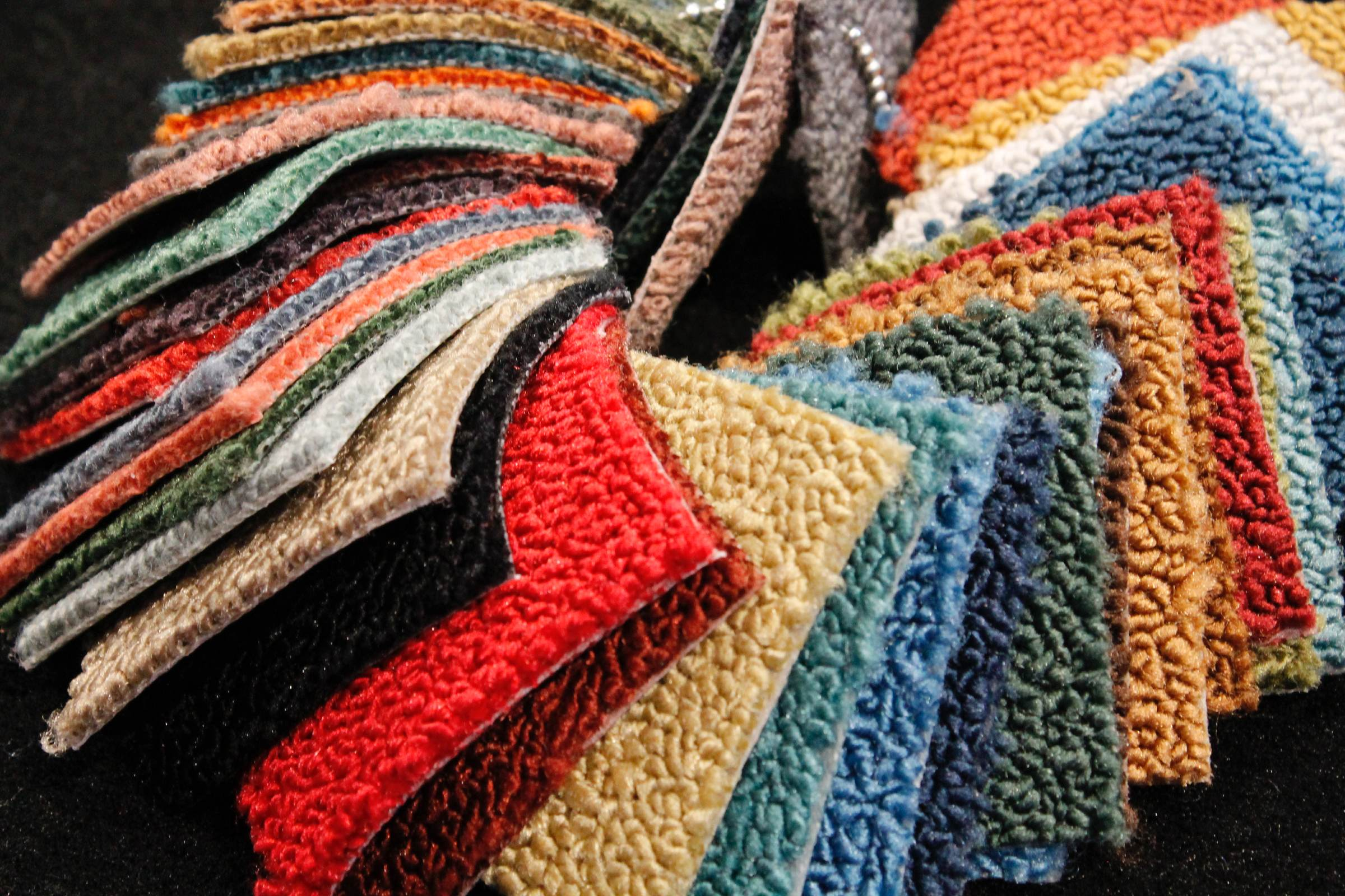 carpet for sale. classic car carpet for sale by copperstate cars